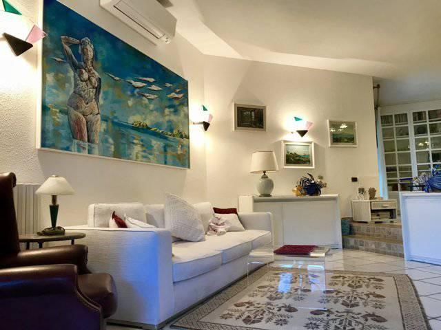 Villa-in-vendita-a-Stintino-24