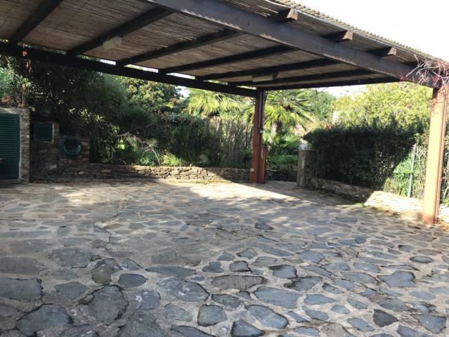 Villa-in-vendita-a-Stintino-27