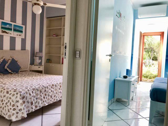 Villa-in-vendita-a-Stintino-30