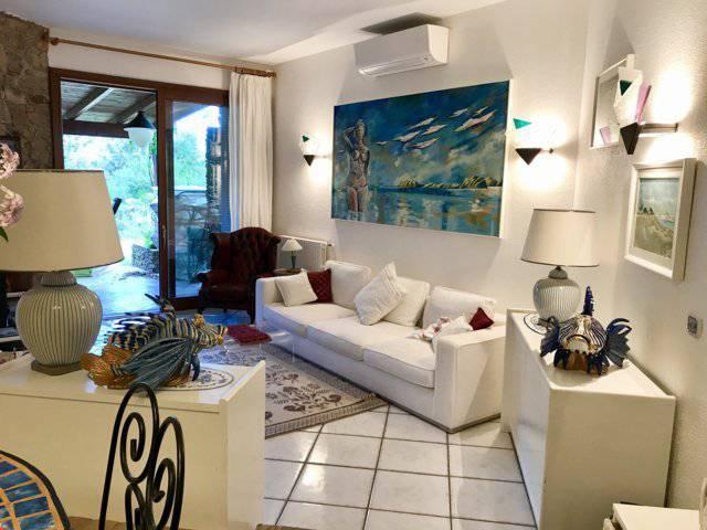 Villa-in-vendita-a-Stintino-37