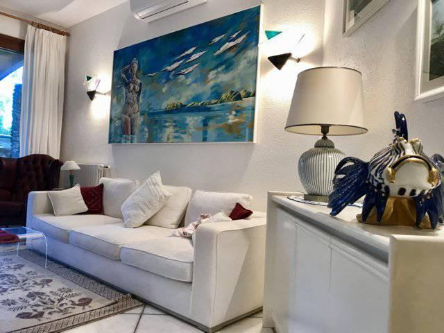 Villa-in-vendita-a-Stintino-4