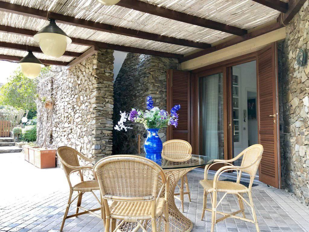 Villa-in-vendita-a-Stintino-5