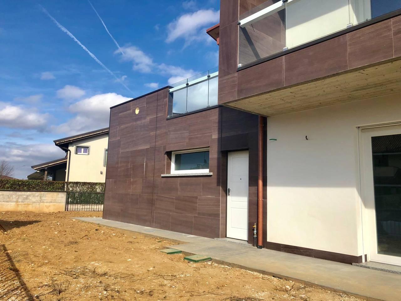 Villa-nuova-costruzione-in-vendita-a-Bernareggio-1
