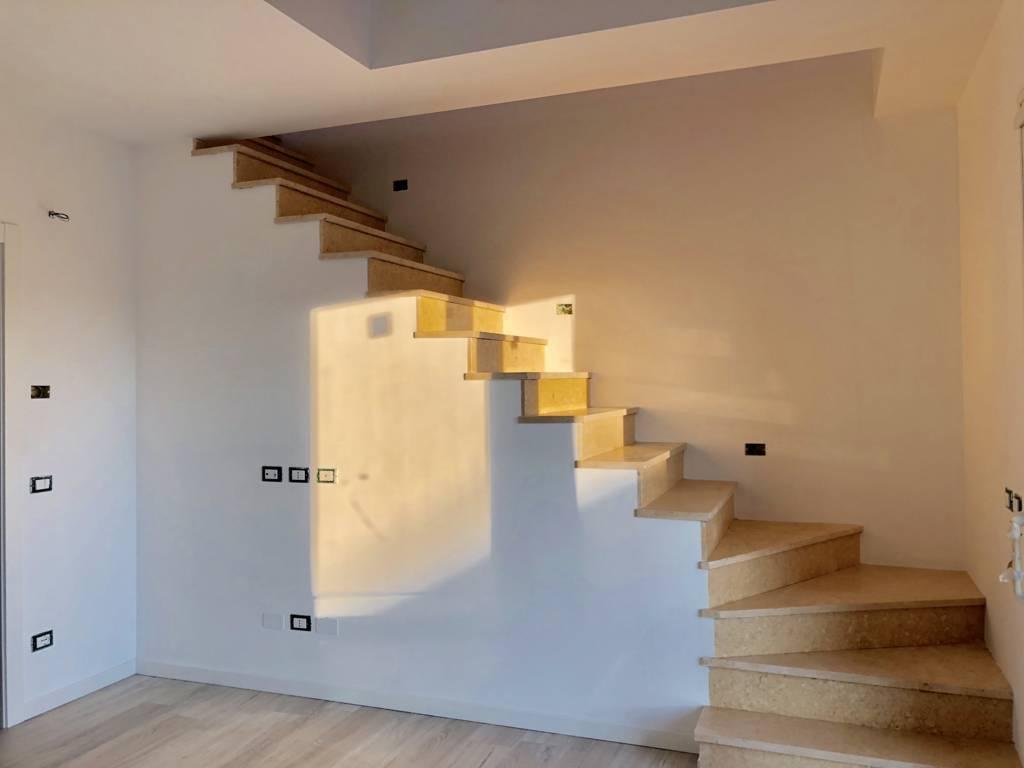 Villa-nuova-costruzione-in-vendita-a-Bernareggio-11