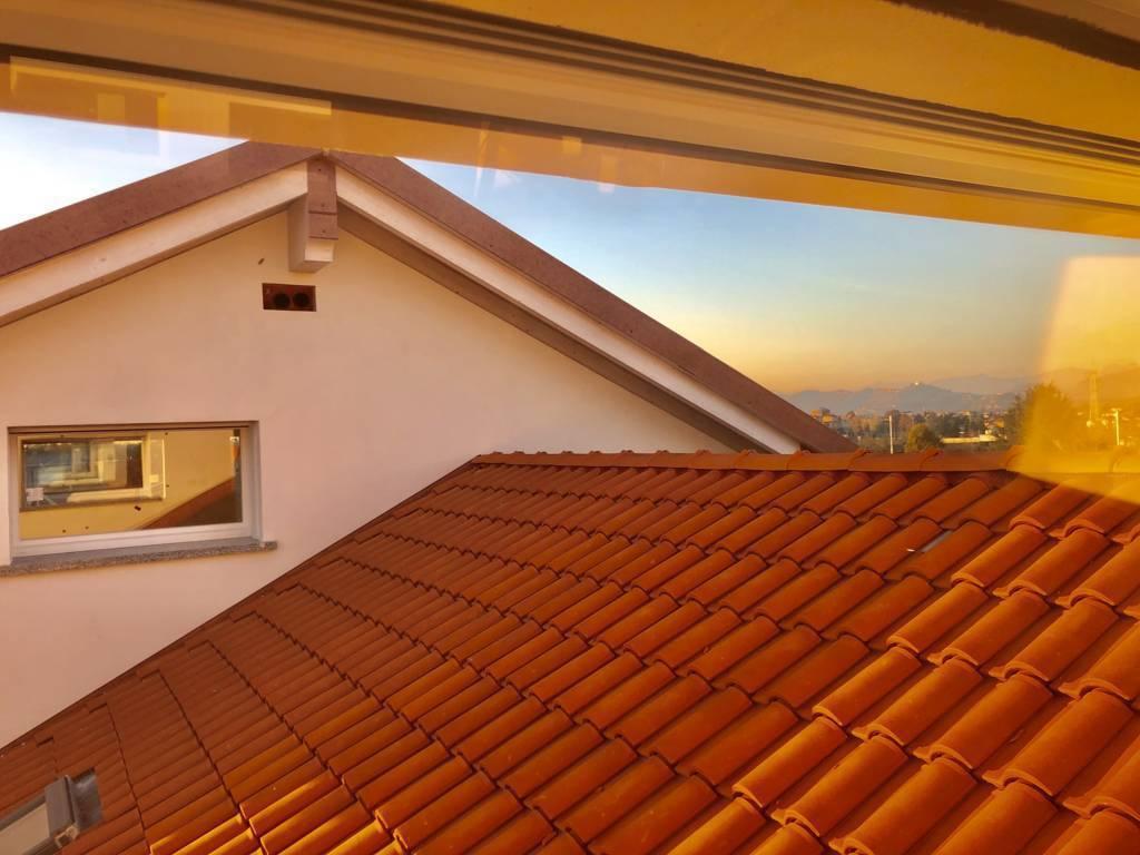 Villa-nuova-costruzione-in-vendita-a-Bernareggio-12