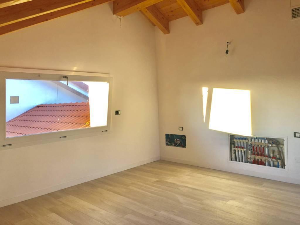 Villa-nuova-costruzione-in-vendita-a-Bernareggio-13