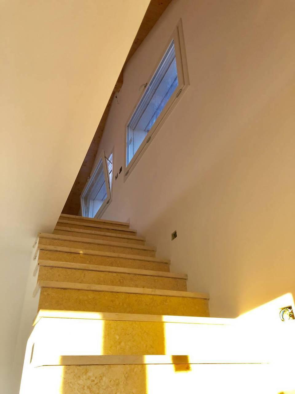 Villa-nuova-costruzione-in-vendita-a-Bernareggio-14