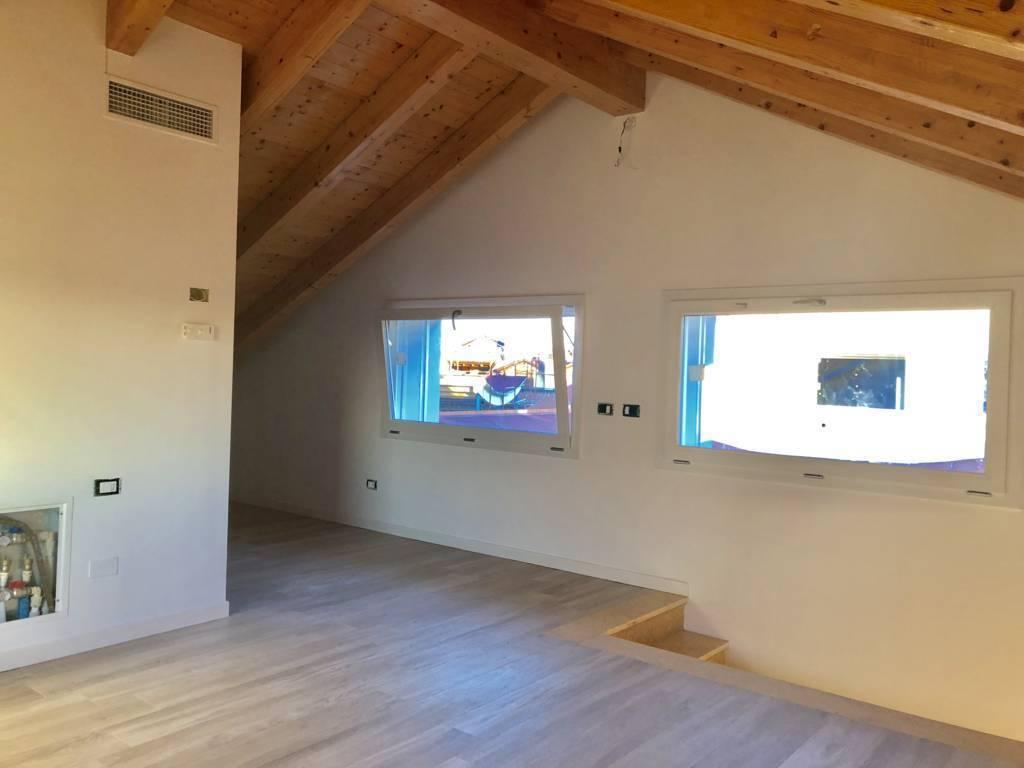 Villa-nuova-costruzione-in-vendita-a-Bernareggio-15