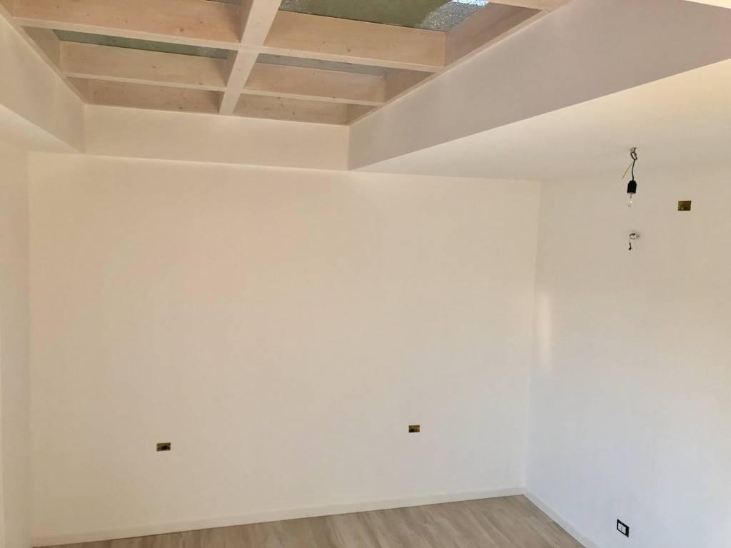 Villa-nuova-costruzione-in-vendita-a-Bernareggio-17