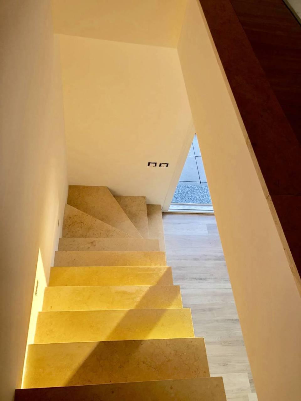 Villa-nuova-costruzione-in-vendita-a-Bernareggio-18
