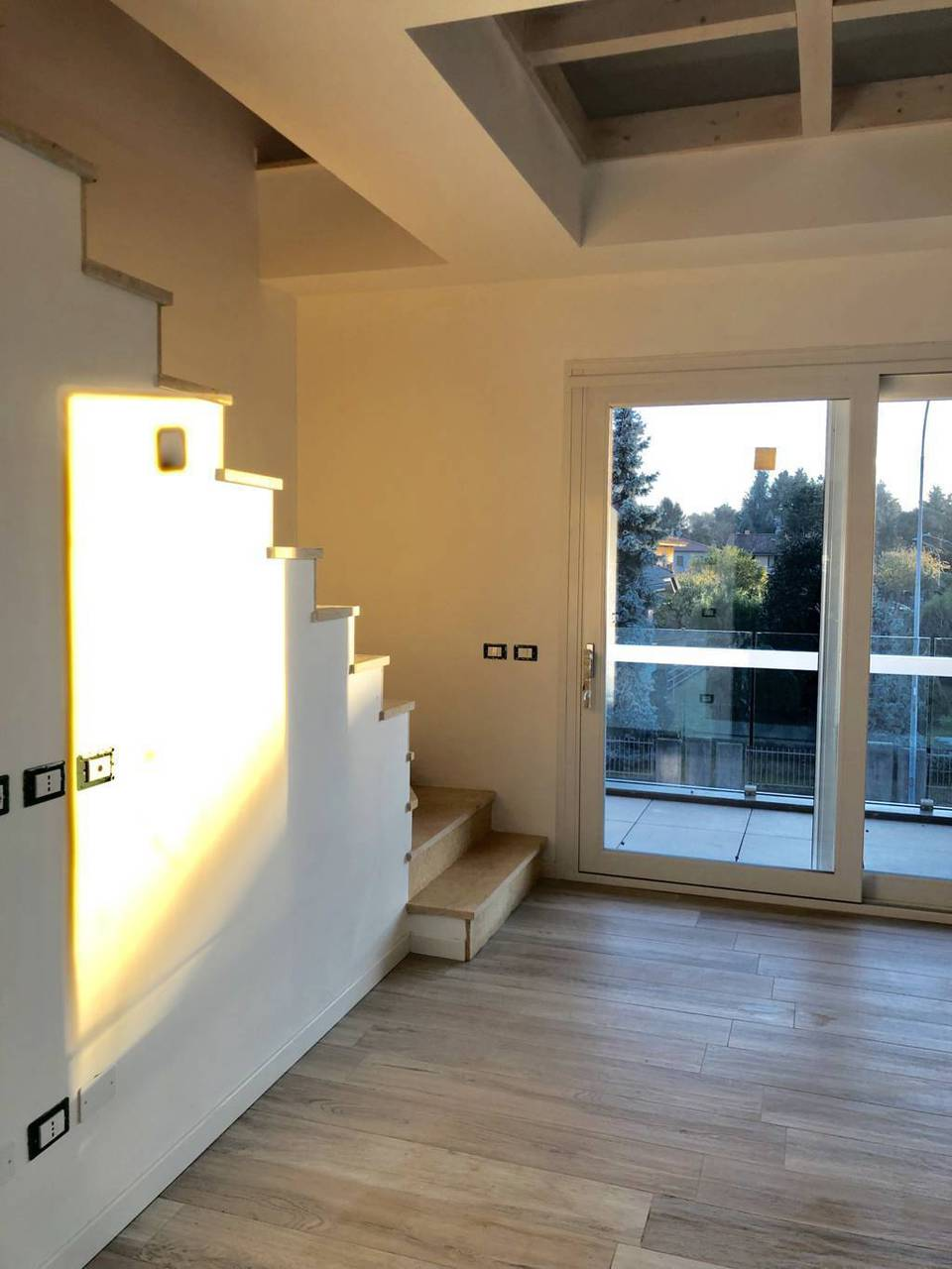 Villa-nuova-costruzione-in-vendita-a-Bernareggio-20