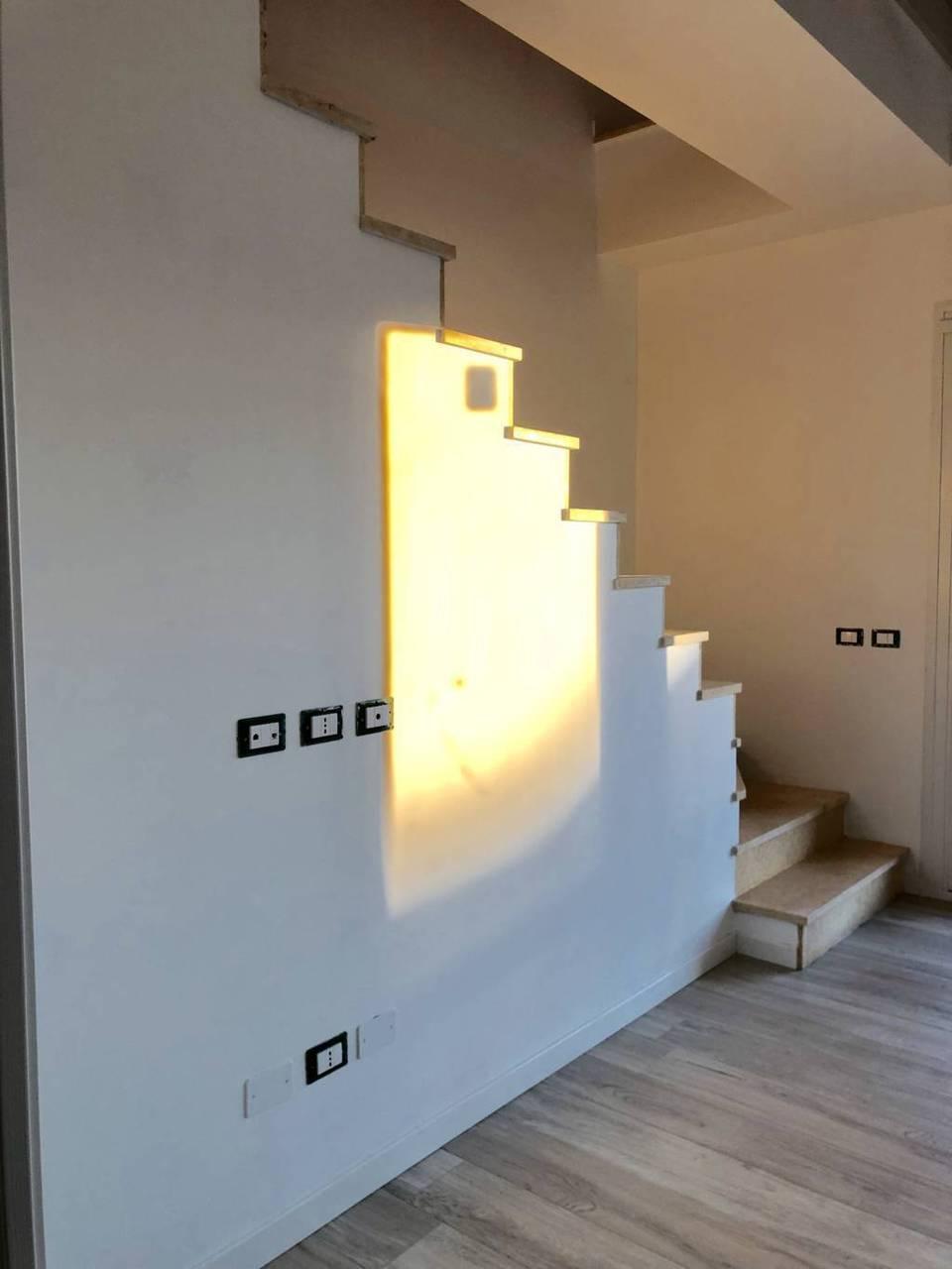 Villa-nuova-costruzione-in-vendita-a-Bernareggio-21