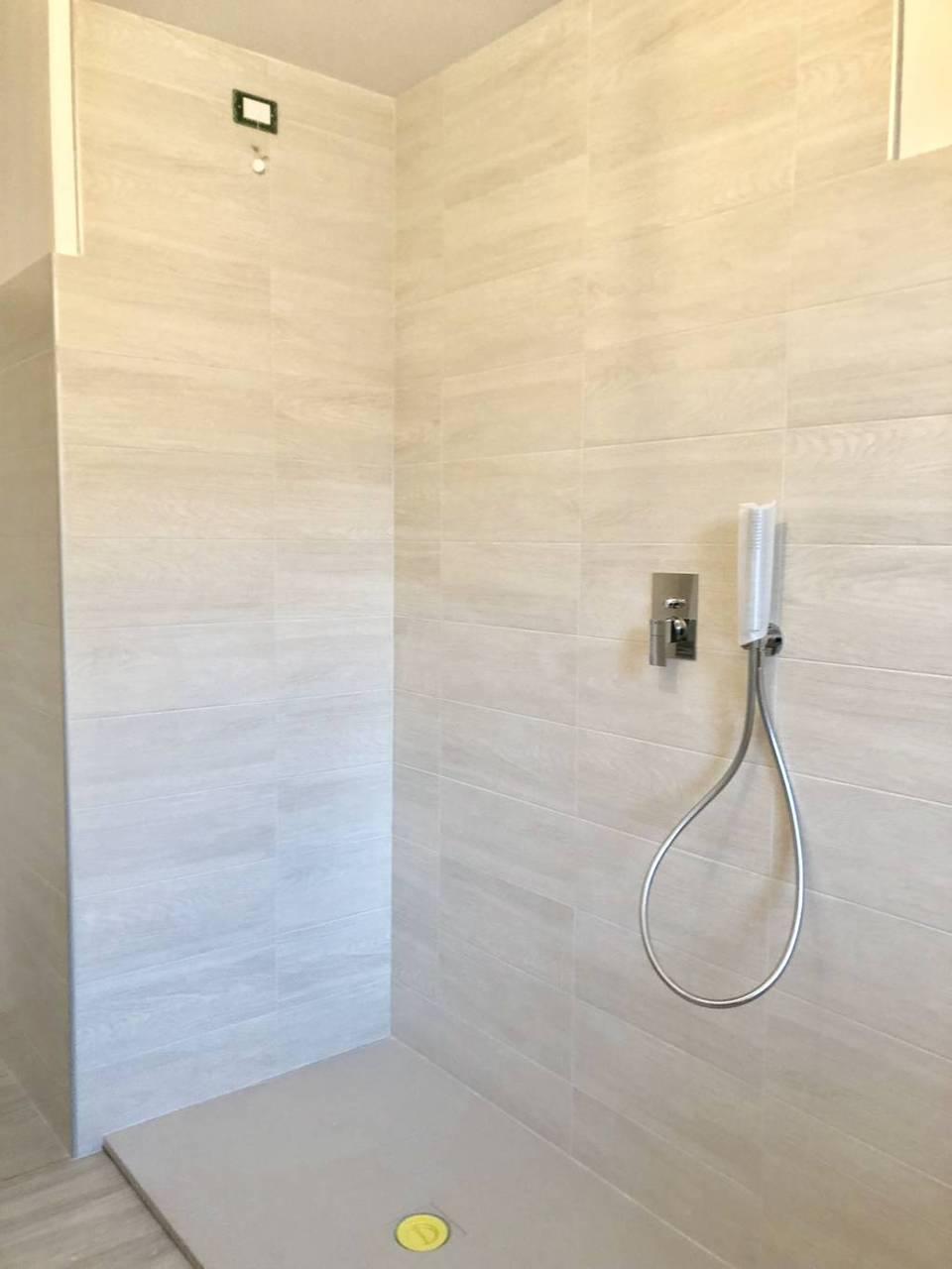 Villa-nuova-costruzione-in-vendita-a-Bernareggio-24