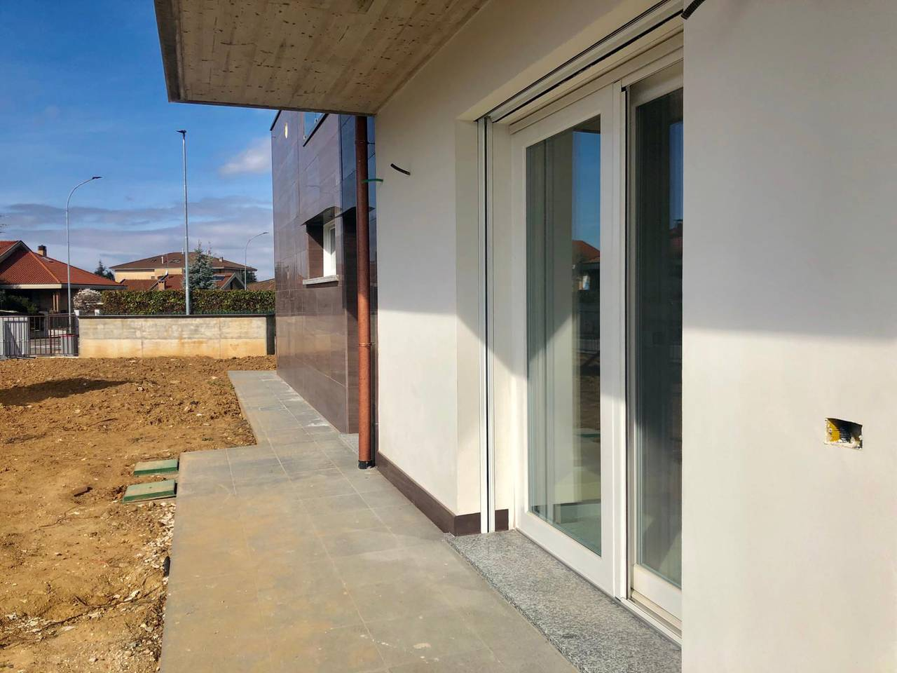 Villa-nuova-costruzione-in-vendita-a-Bernareggio-26