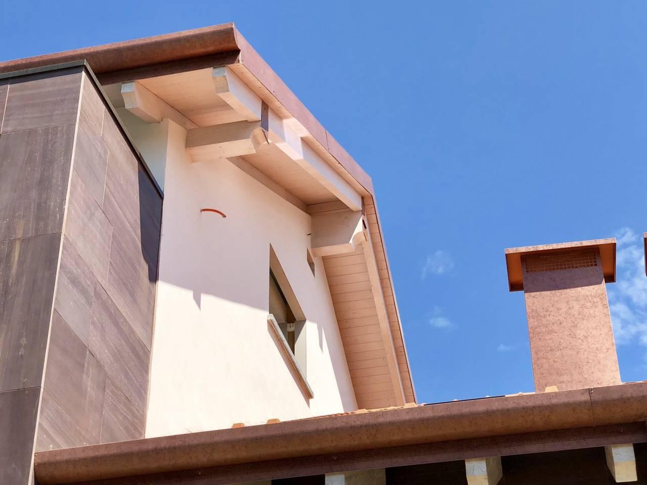 Villa-nuova-costruzione-in-vendita-a-Bernareggio-3