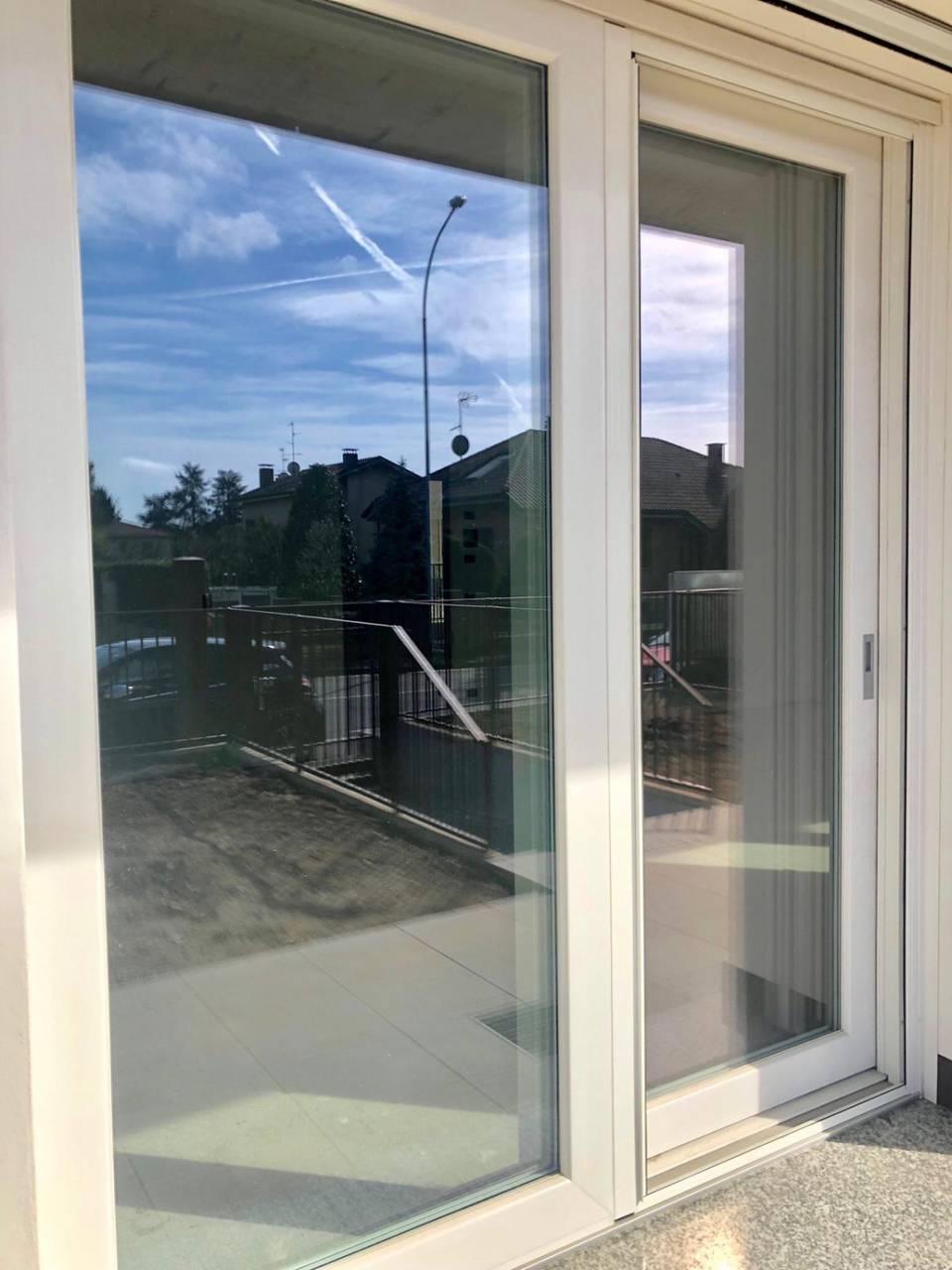 Villa-nuova-costruzione-in-vendita-a-Bernareggio-5