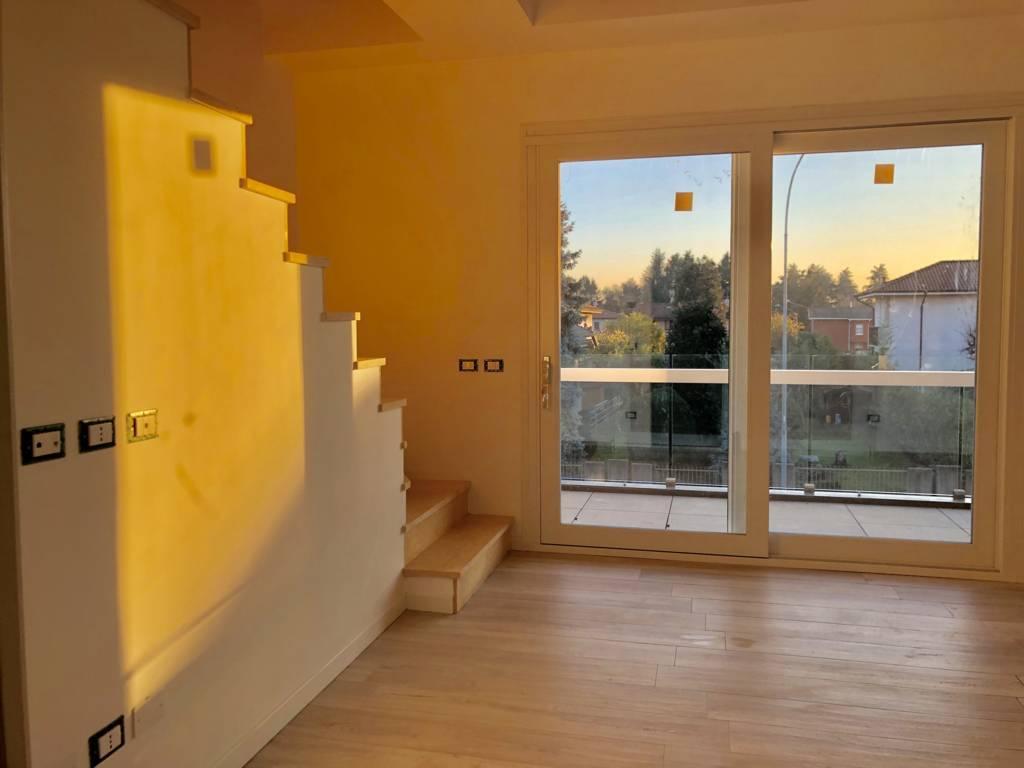 Villa-nuova-costruzione-in-vendita-a-Bernareggio-6