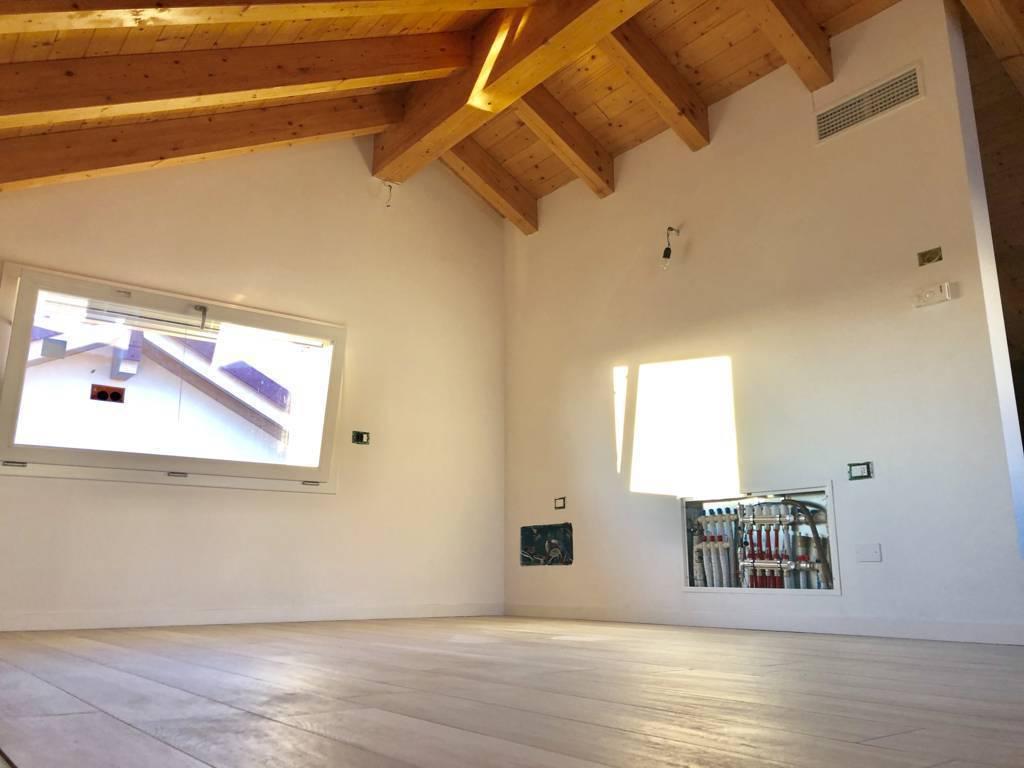Villa-nuova-costruzione-in-vendita-a-Bernareggio-7