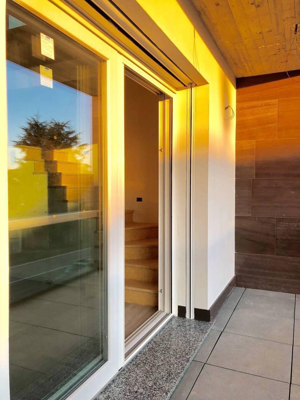 Villa-nuova-costruzione-in-vendita-a-Bernareggio-8