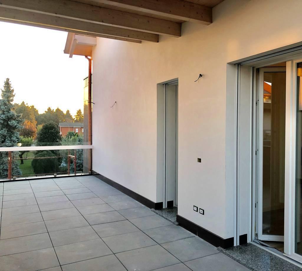 Villa-nuova-costruzione-in-vendita-a-Bernareggio-9