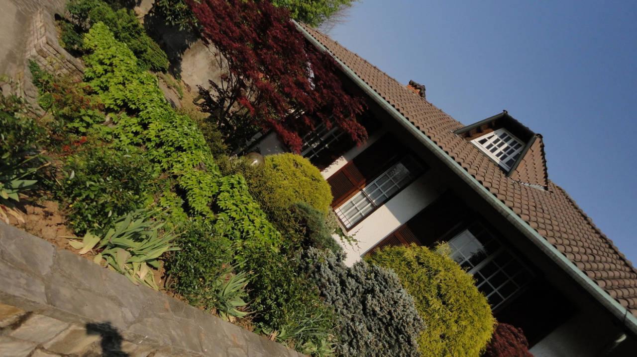 Villa-piscina-in-vendita-a-Cernusco-Lombardone-in-Brianza-23