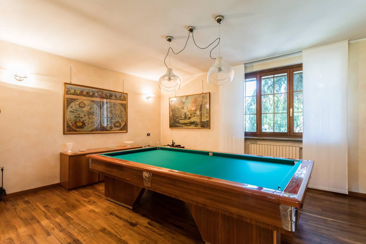 Villa-singola-con-grande-giardino-in-vendita-a-Bellusco-16