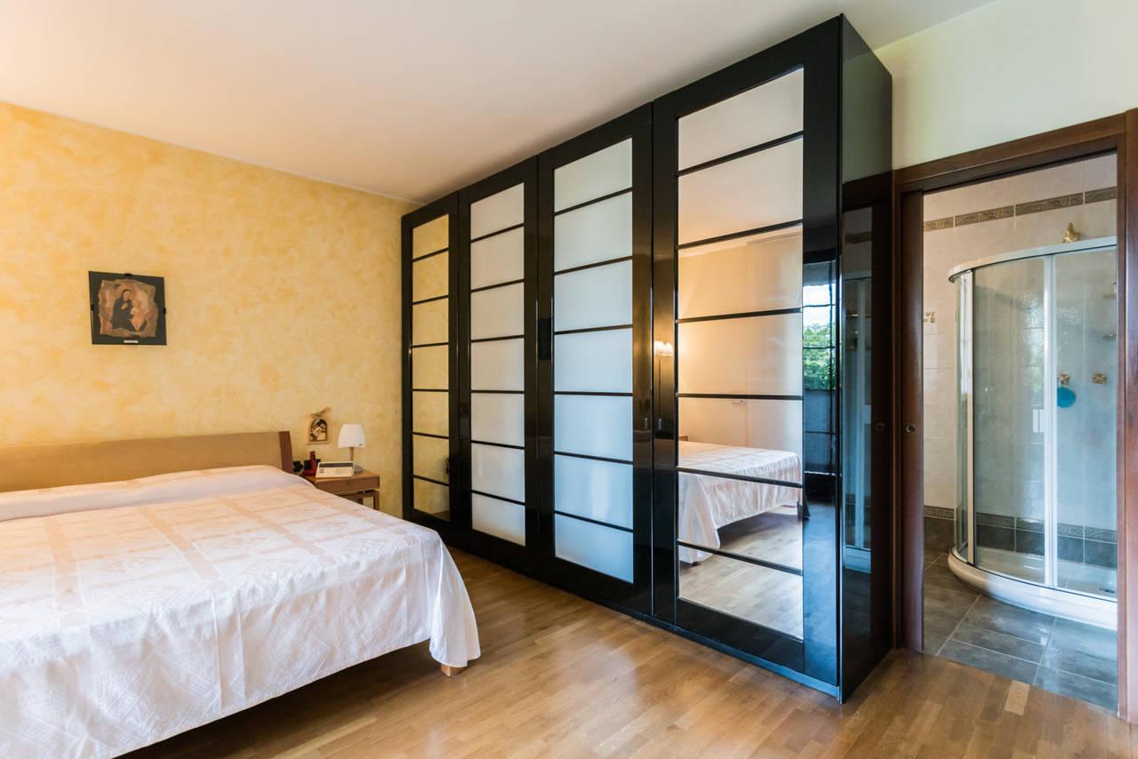 Villa-singola-con-grande-giardino-in-vendita-a-Bellusco-23