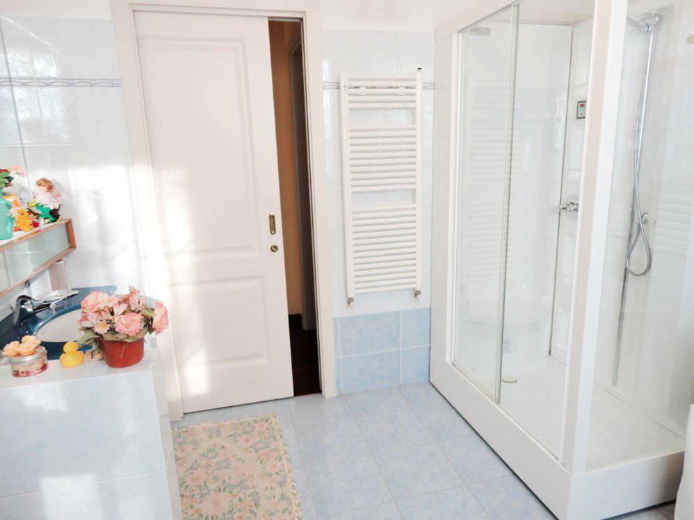 Villa-singola-in-vendita-Cavenago-Brianza-10