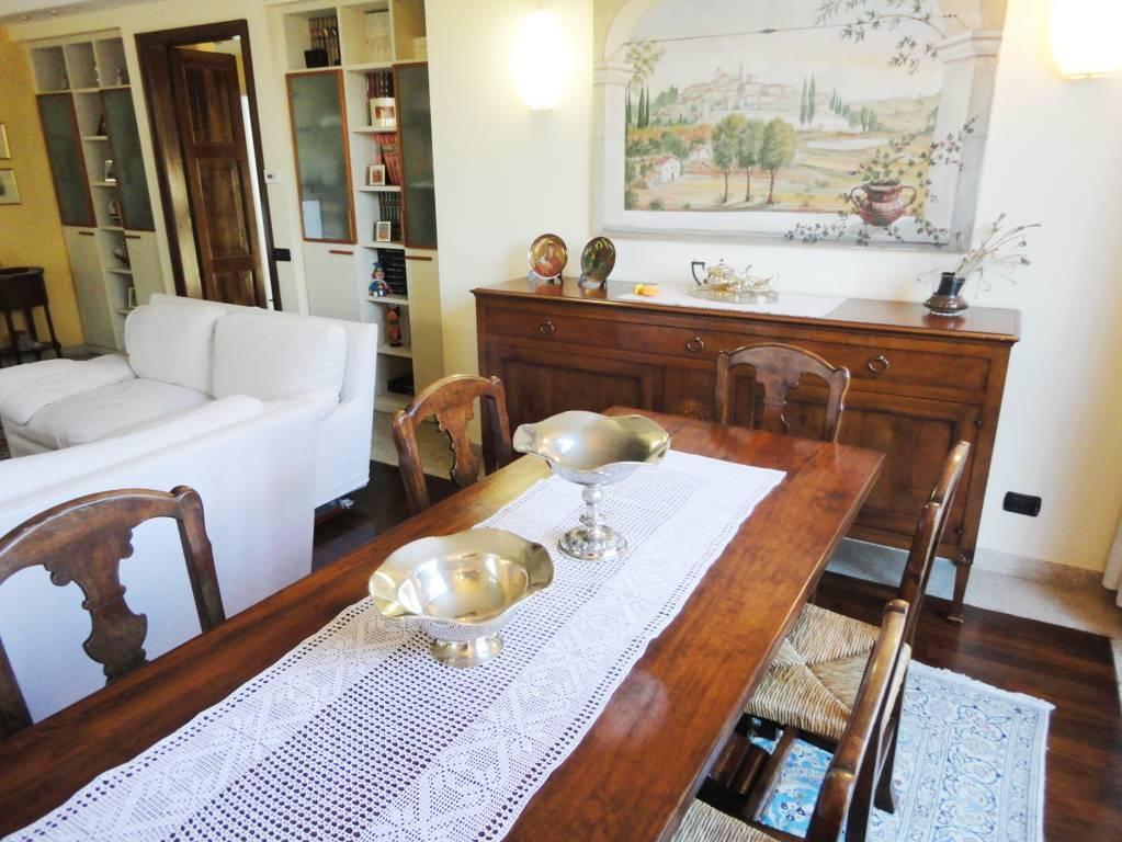 Villa-singola-in-vendita-Cavenago-Brianza-11