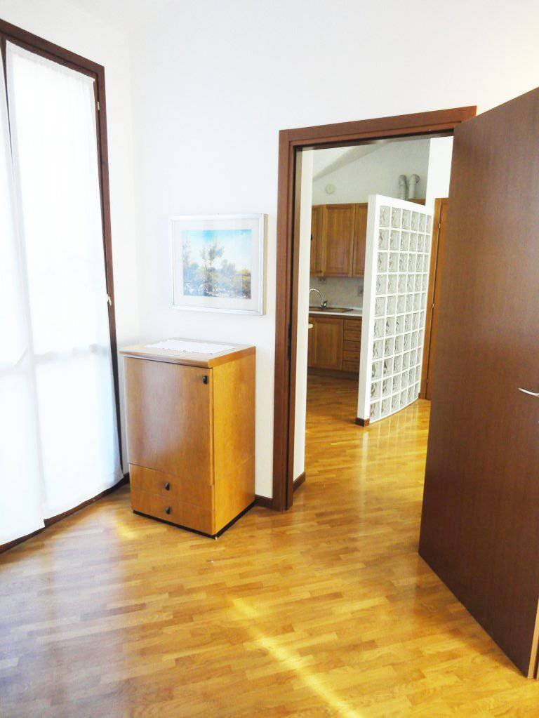 Villa-singola-in-vendita-Cavenago-Brianza-12