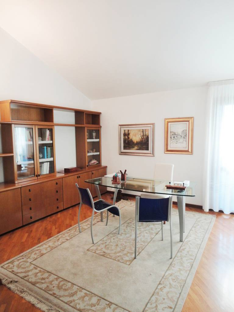 Villa-singola-in-vendita-Cavenago-Brianza-13