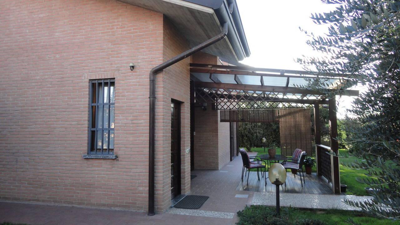 Villa-singola-in-vendita-Cavenago-Brianza-15