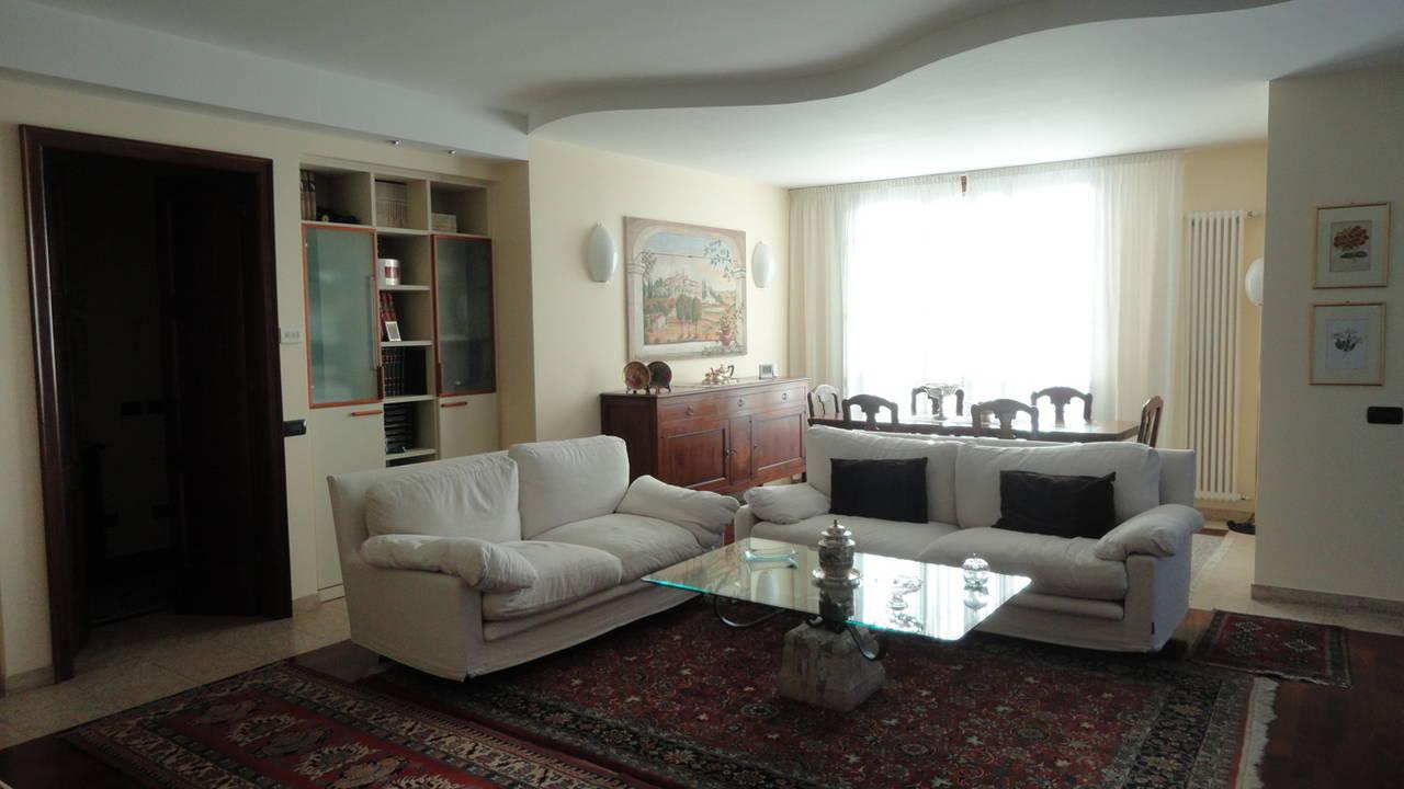 Villa-singola-in-vendita-Cavenago-Brianza-17