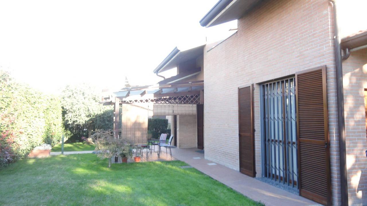 Villa-singola-in-vendita-Cavenago-Brianza-18
