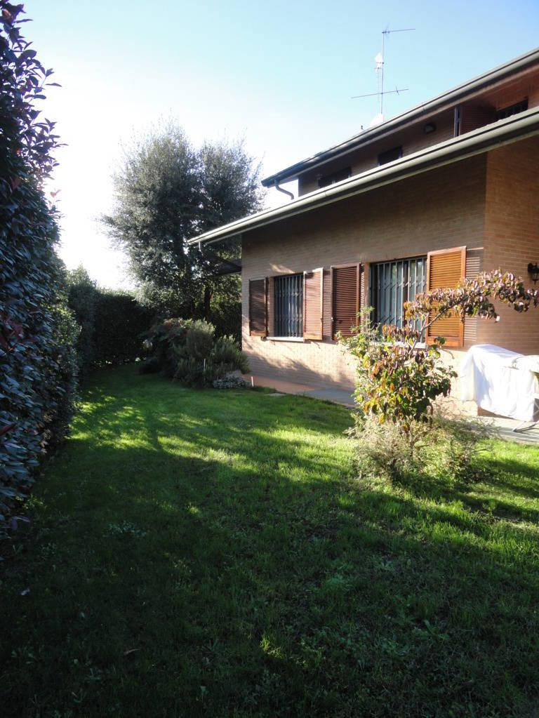 Villa-singola-in-vendita-Cavenago-Brianza-21
