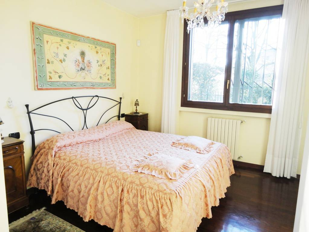 Villa-singola-in-vendita-Cavenago-Brianza-23