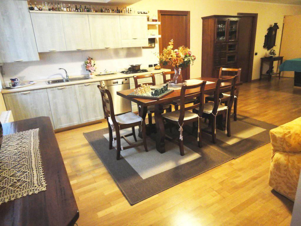 Villa-singola-in-vendita-Cavenago-Brianza-24