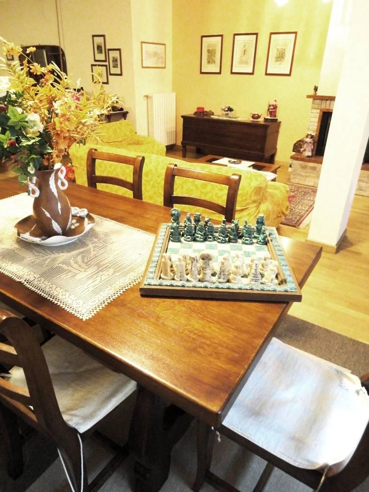 Villa-singola-in-vendita-Cavenago-Brianza-26