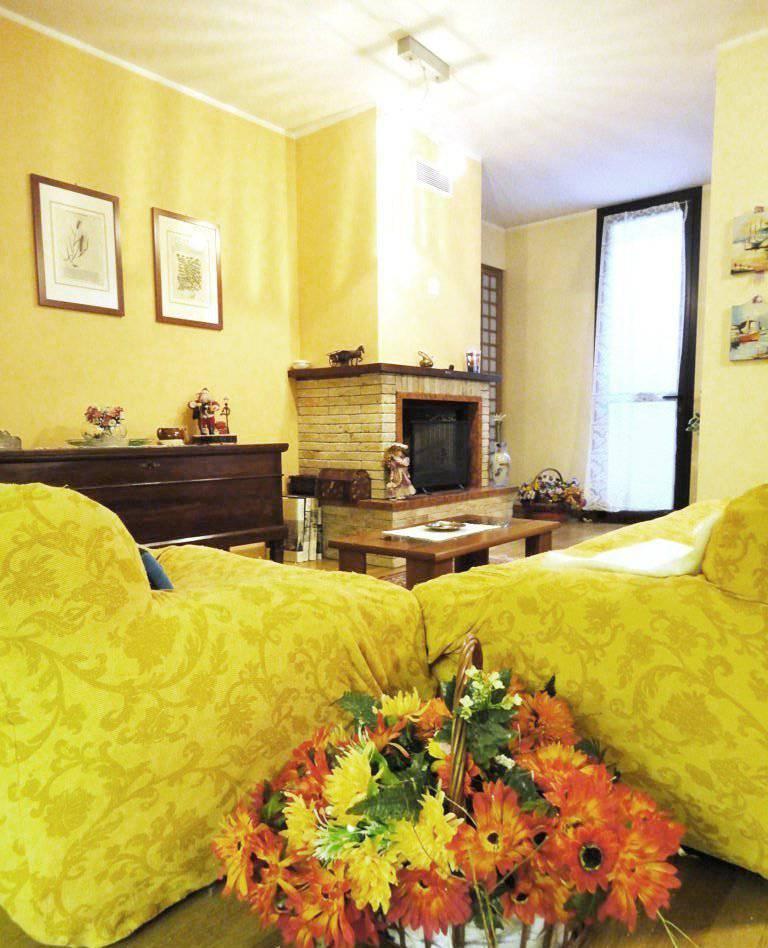 Villa-singola-in-vendita-Cavenago-Brianza-27