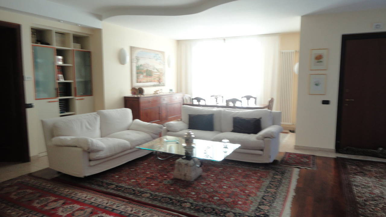 Villa-singola-in-vendita-Cavenago-Brianza-33