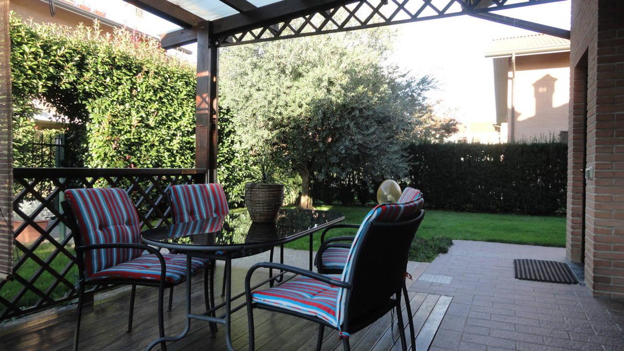 Villa-singola-in-vendita-Cavenago-Brianza-34