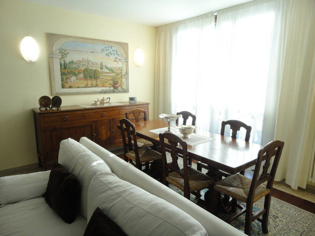 Villa-singola-in-vendita-Cavenago-Brianza-35