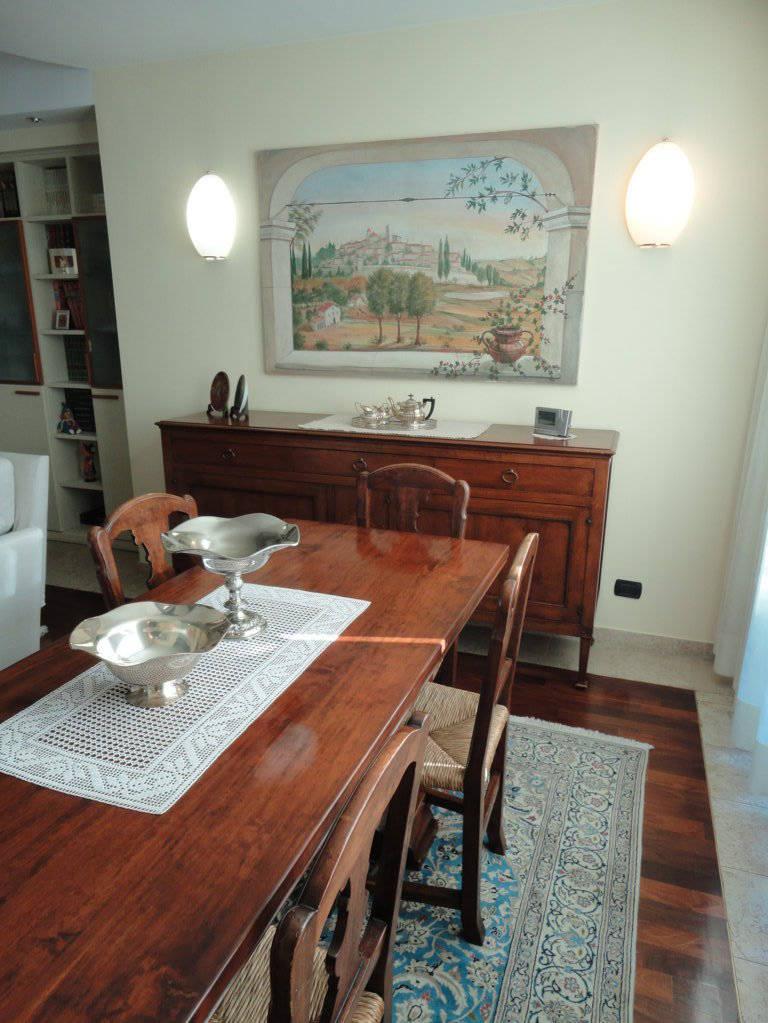 Villa-singola-in-vendita-Cavenago-Brianza-36
