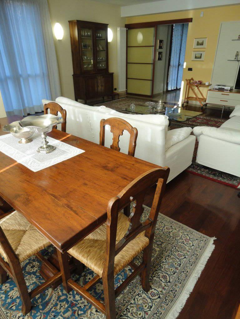 Villa-singola-in-vendita-Cavenago-Brianza-37