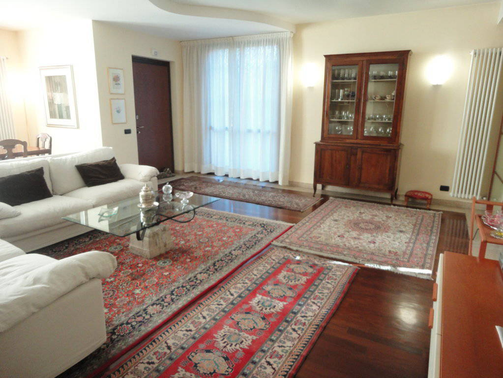 Villa-singola-in-vendita-Cavenago-Brianza-39