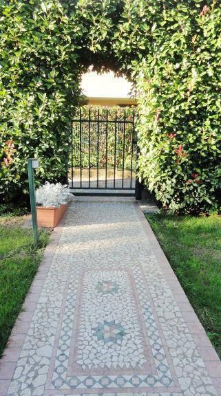 Villa-singola-in-vendita-Cavenago-Brianza-4