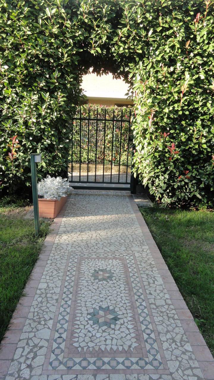 Villa-singola-in-vendita-Cavenago-Brianza-41