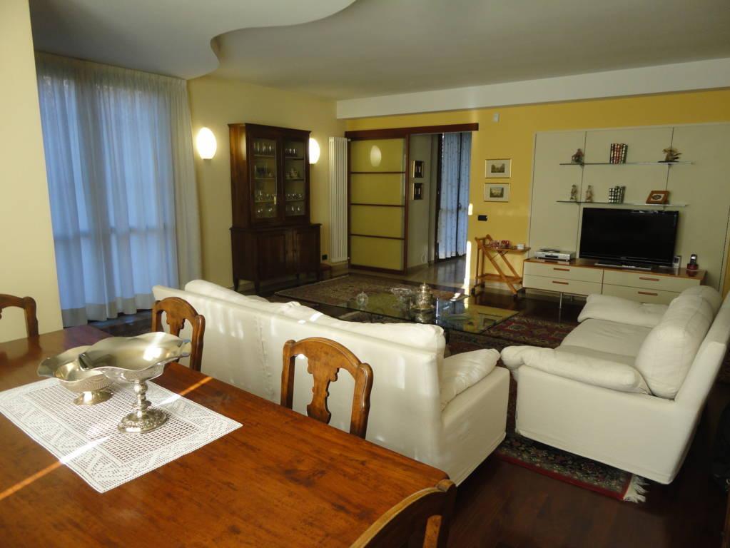 Villa-singola-in-vendita-Cavenago-Brianza-42