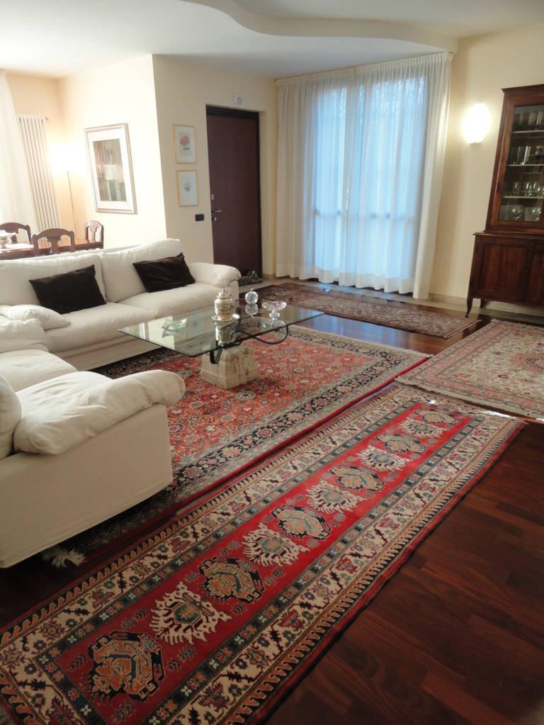 Villa-singola-in-vendita-Cavenago-Brianza-44
