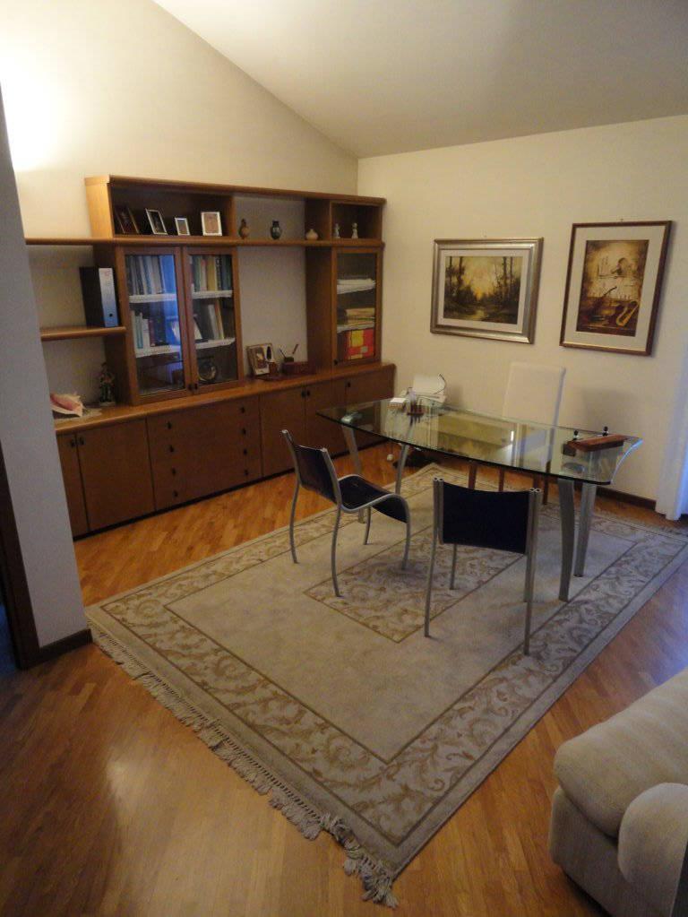 Villa-singola-in-vendita-Cavenago-Brianza-45